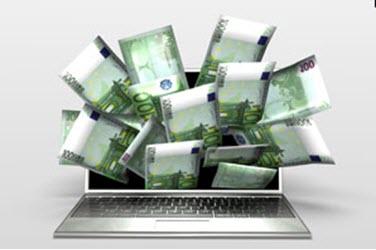 Geld verdienen als affiliate