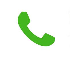 Direct contact met je klanten