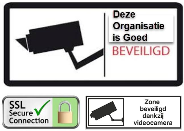 Secure Company