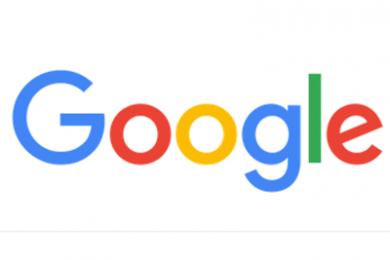 Google jouw zoekmachine